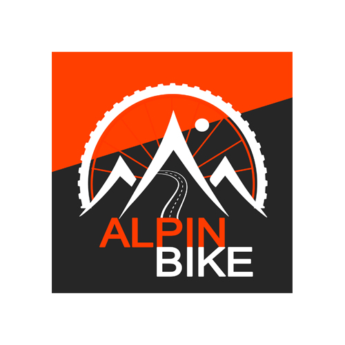 Alpin bike Annecy