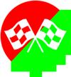 icone-drapeau
