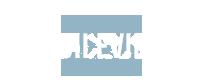 Logo Ancilevienne
