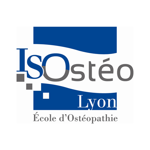 Is Osteo Lyon
