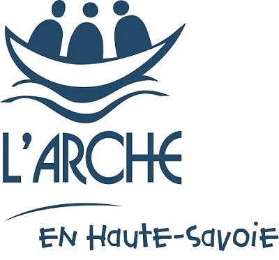 logo_L'ARCHE_Haute-Savoie_480