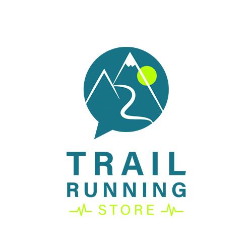 Trail Running Store